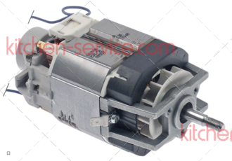 Мотор для миксера под напитки 501455