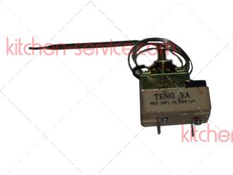 Термостат рабочий универсальный 300 гр. AIRHOT (36832)
