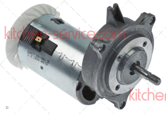 Мотор-редуктор для льдодробилки CIARAMELLA 499203