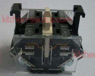 Реле контактное BEAR VARIMIXER AR140-178.6