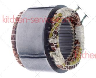 Стартер 400В 50Гц с термической защитой 500831