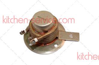 ТЭН для кофеварки CP10-21 AIRHOT (30445)