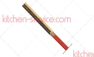 3016.1417 Геркон системы очистки CPC-линия 61-202