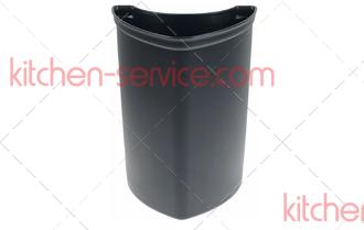 Контейнер отходов 50950 соковыжималки Santos 50