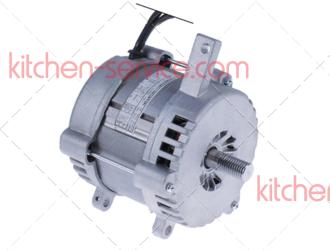 Мотор 230В фазы 1 ELETTROMECANICA 500954