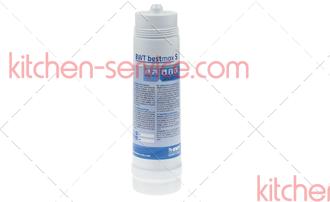 Картридж фильтра BESTMAX S BWT WATER MORE (FS22I00A00)