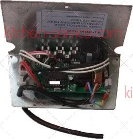 Плата электронная миксера BEAR VARIMIXER (AR005-378-TS001)