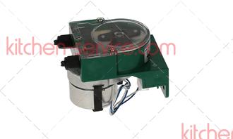 Дозатор моющего средства COMENDA (620242)