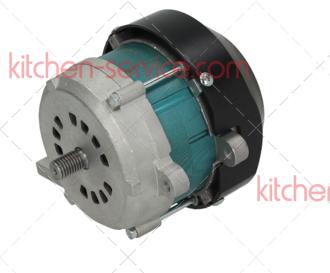 Мотор 230В фазы 1 CASTELLOTTI 500717