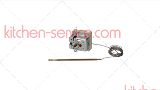 Термостат защитный 360°C, L-1490 мм 72583 (TS-1074) для Kogast ESK
