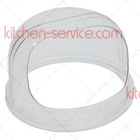 Купол для аппарата для сахарной ваты PC-1 AIRHOT (61190)