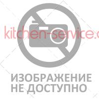 Фиксатор горловины шнека для мясорубки Starfood HМ22А