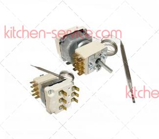 Термостат 72550 (TS-0546) для EK 7/80