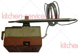 Термостат для гриля для кур CGE-12 AIRHOT (76824)