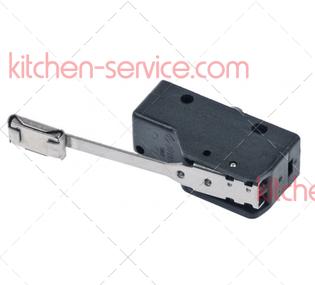 Микропереключатель MV30 для COMENDA (120346)