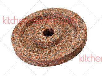 Точильный камень 871 D.40 для слайсера RGV 22-25 G, Sirman, Fimar