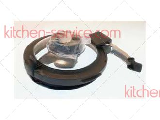Крышка для 5KCF0103E KitchenAid (КитченЭйд) (5KZLA12)