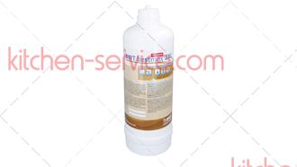 Картридж фильтра BESTMAX PREMIUM 2XL BWT WATER MORE (FS30P00A00)