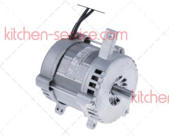 Мотор 230В фазы 1 180Вт 500973