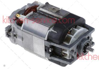 Мотор для миксера под напитки 220В 450Вт 500728