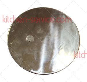 Поршень для шприца колбасного SV-10/15 21 AIRHOT (84113)