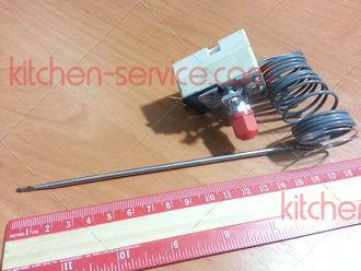 Термостат защитный 72580 (TS-1031) для Kovinastroj EF