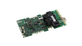 42.00.080P Плата процессора (с Sicotronic) для Rational SCC_WE 61-202
