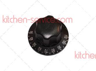 Переключатель для электрокипятильника AIRHOT (96869)