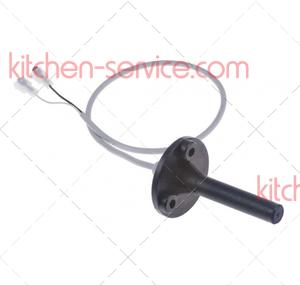 Переключатель магнитный для COMENDA (120317)