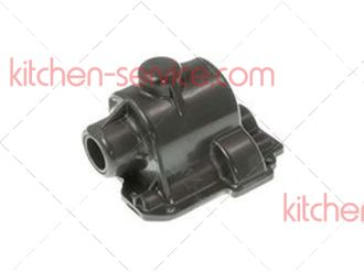 Корпус редуктора для KP2670 KitchenAid (КитченЭйд) (8212396)