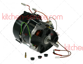 Двигатель для J80 Ultra (39926)