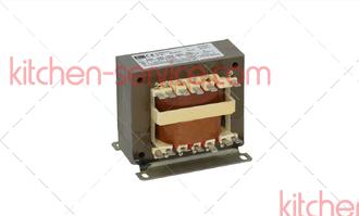 Трансформатор СРС 3037.0240 для Rational