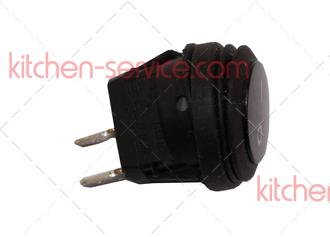 Переключатель для аппарата для хот-дога HDS-03 AIRHOT (76819)