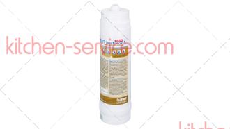 Картридж фильтра BESTMAX PREMIUM S BWT WATER MORE (FS22P00A00)