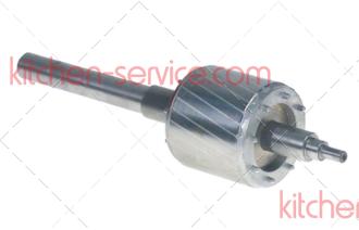 Ротор для прибора мод.12 мясорубка/тёрка для сыра 500726