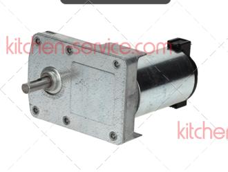 Мотор-редуктор CROUZET 500489 для тостера