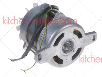 Мотор 230В 50Гц тип RG08260A 500713