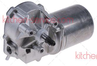 Мотор-редуктор тип 404988 12Вт 600041
