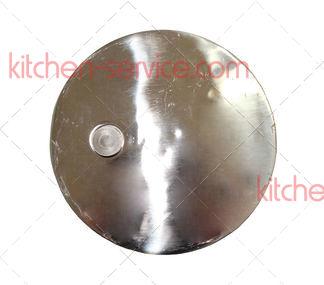 Поршень для шприца колбасного SV-7 21 AIRHOT (84105)