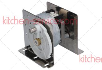 Мотор-редуктор 230В 50Гц 500425