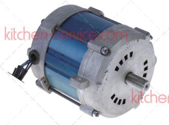 Мотор 230В фазы 1 GEMMA 350 500721