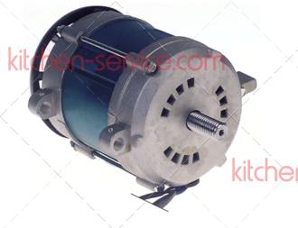 Мотор 230В 260Вт 50Гц тип C71/70 500722