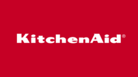 Запчасти для KitchenAid
