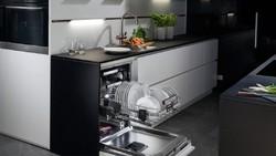 Запчасти для посудомоек: коротко о главном