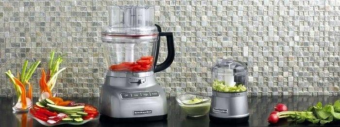 Как отремонтировать кухонный комбайн: виды и причины поломок 🚩 Ремонт своими руками кухонного комбайна Bosch, модель FD 🚩 Бытовая техника